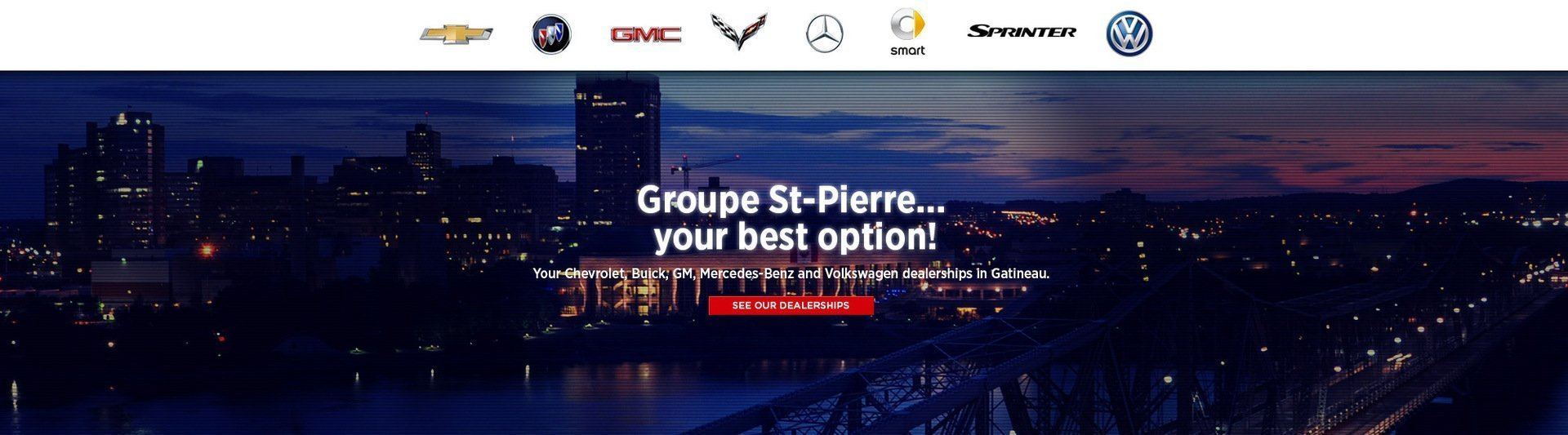 Groupe St-Pierre-banner2